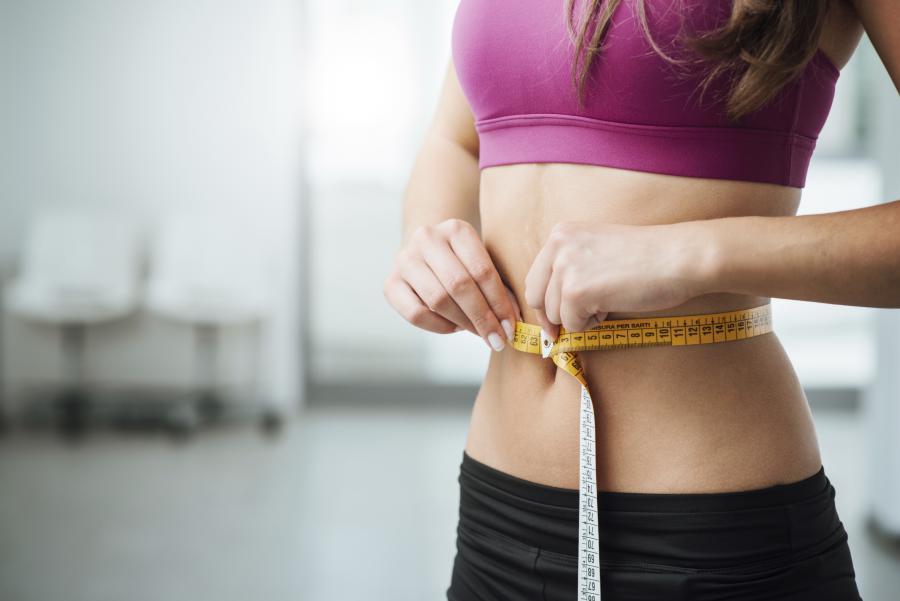 damske mršave tablete za mršavljenje