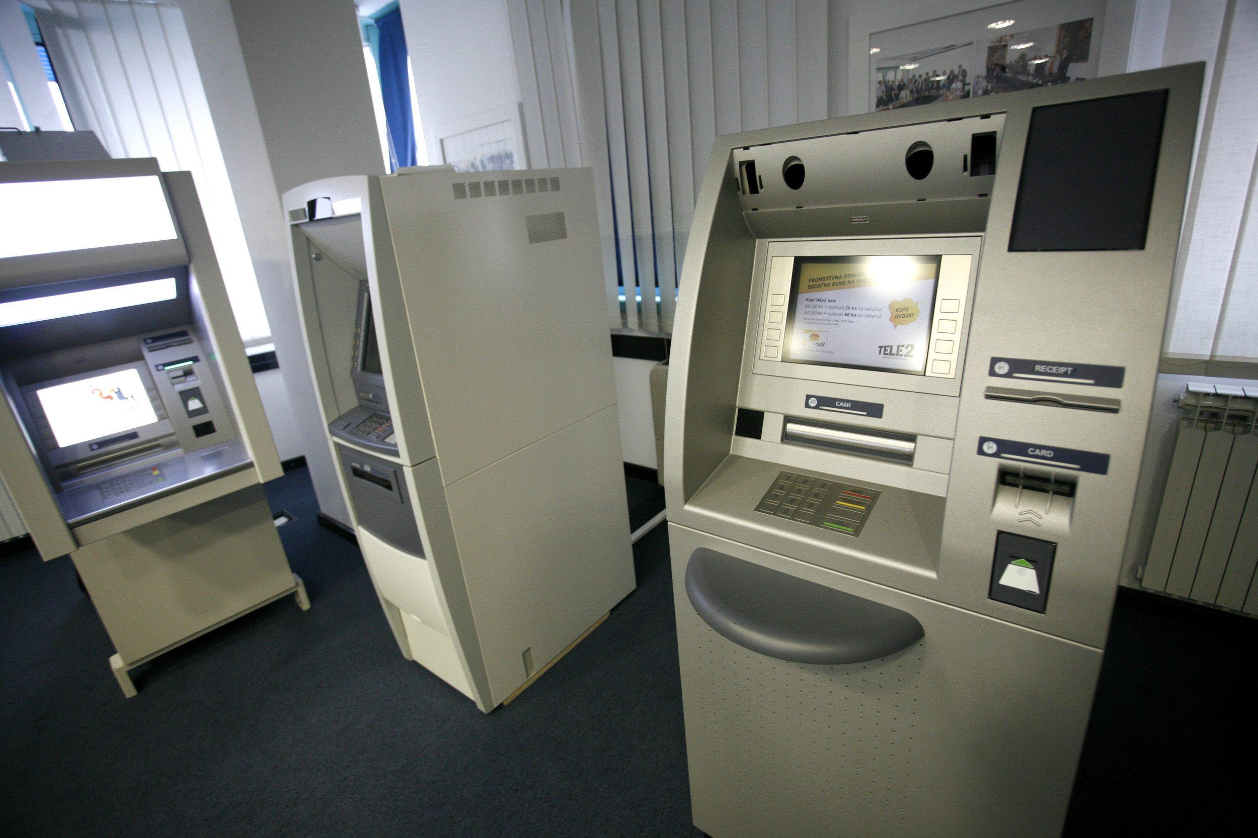 bankomat_mbu-040309