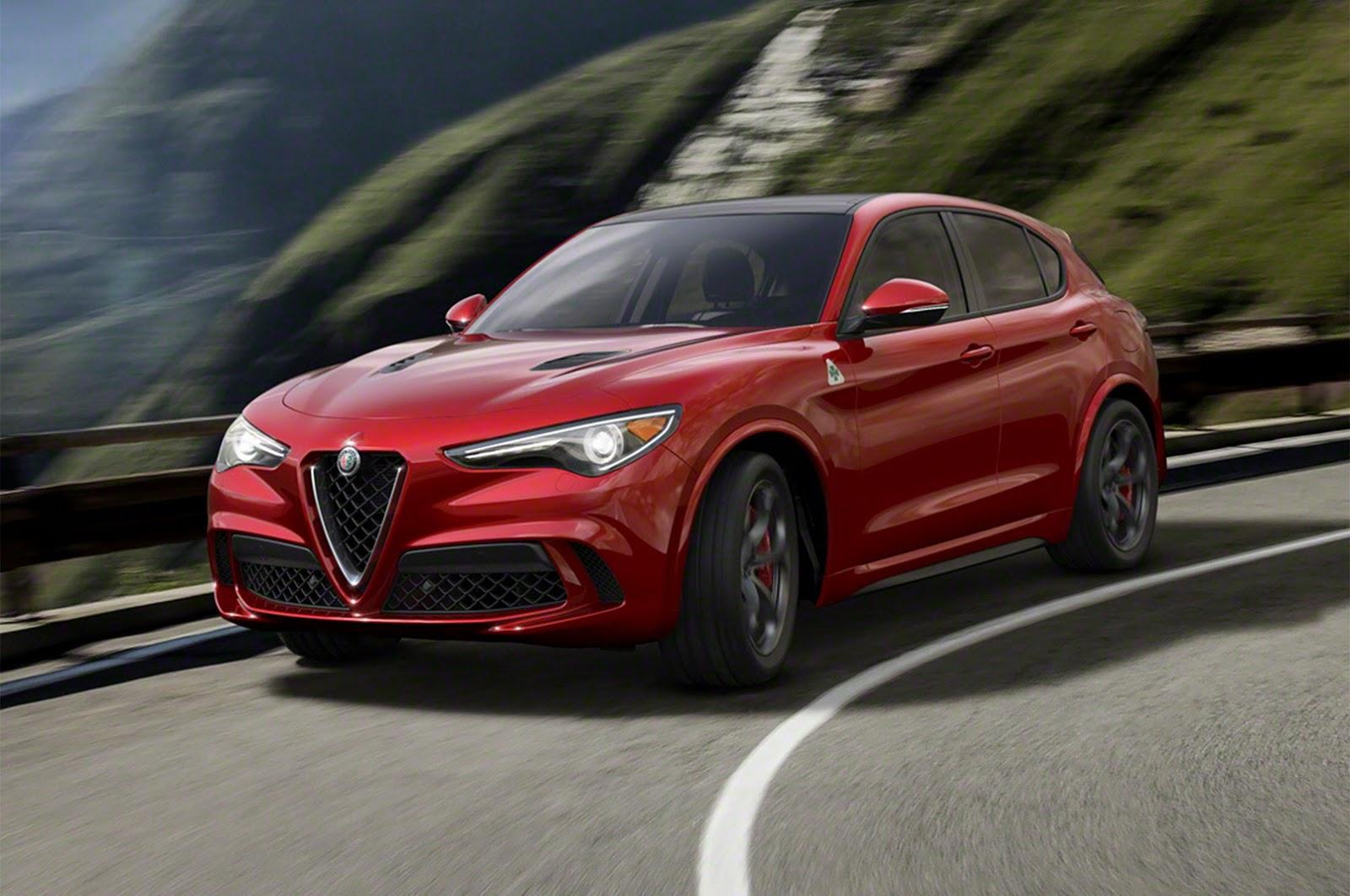 Alfa-Romeo-Stelvio-1