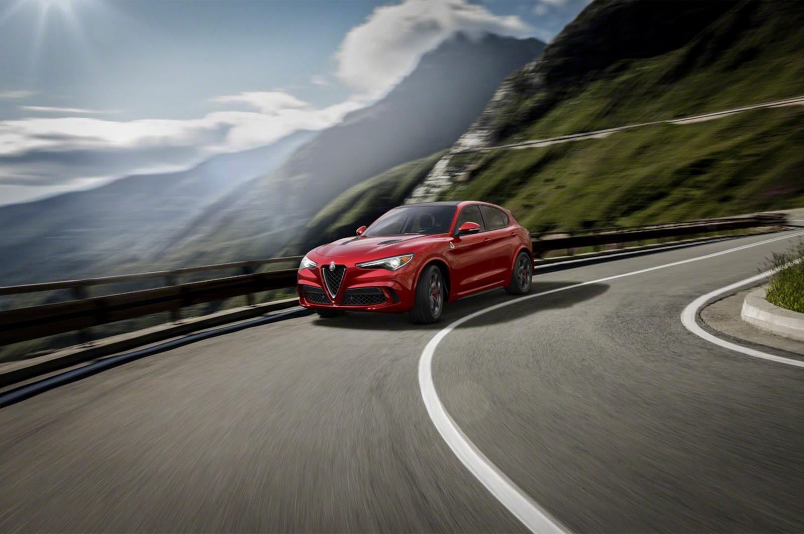 Alfa-Romeo-Stelvio-5