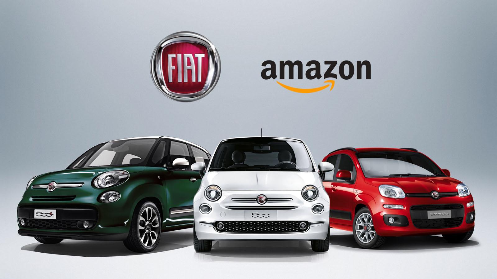 161118_Fiat-Amazon