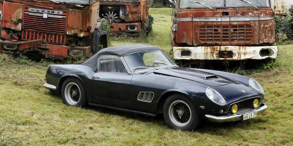 the-story-behind-the-barn-find-50-year-old-ferrari-that-just-sold-at-auction-for-162-million
