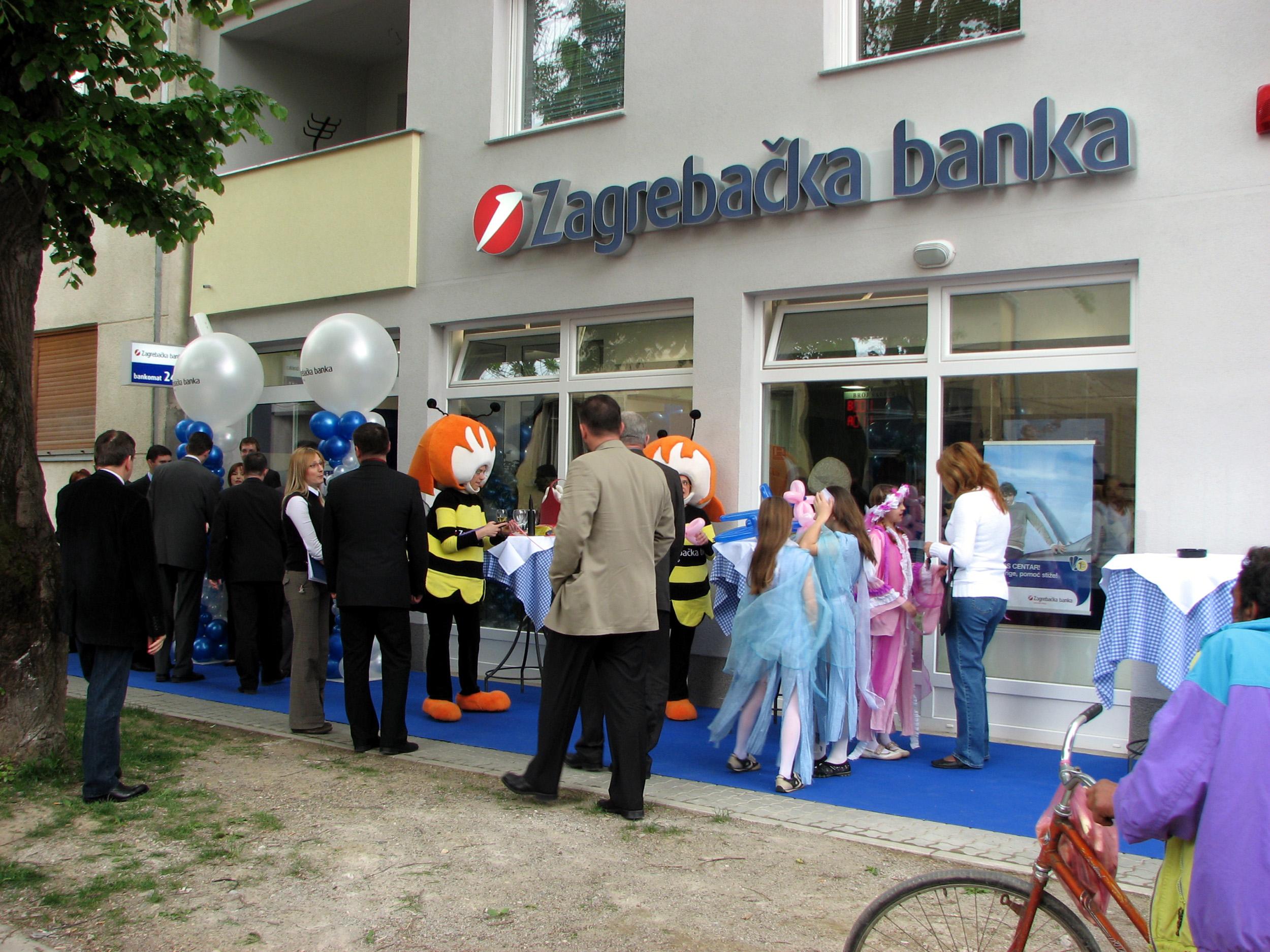 banka1-250408