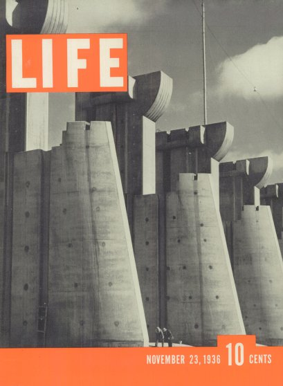 161115-life-magazine-1936