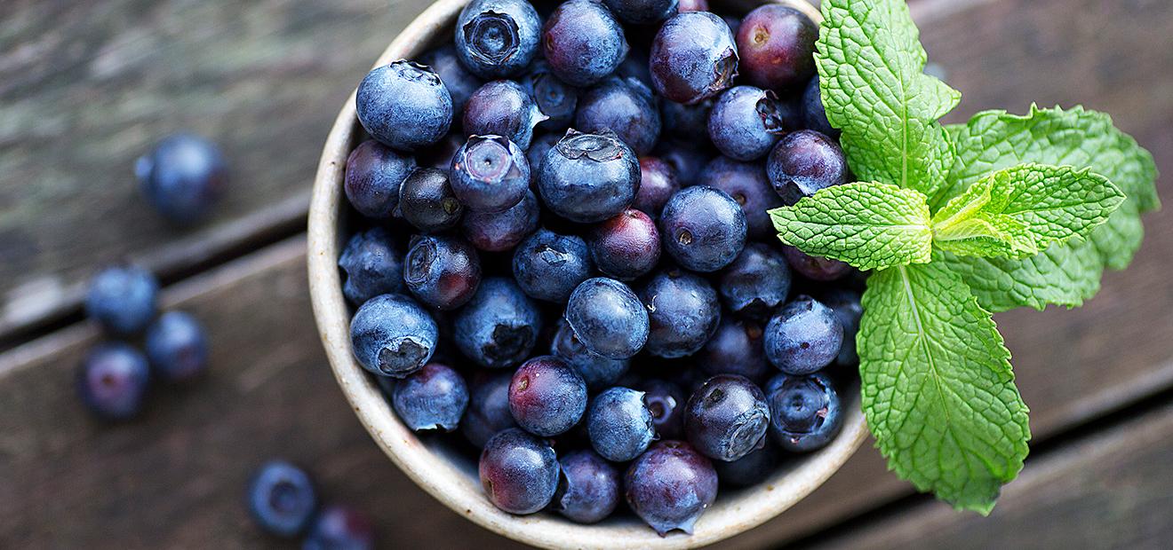 Antioksidansi koa eliksir mladosti 2