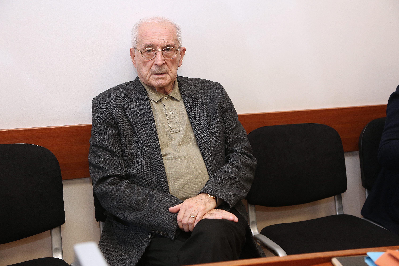 Akademik Vlatko Silobrčić