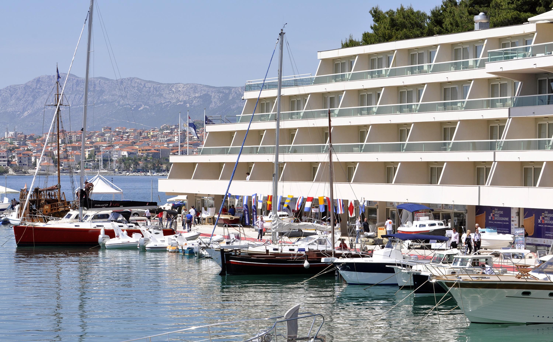 Sotheby's International Realty otvara ured u hotelu Le Meridien Lav