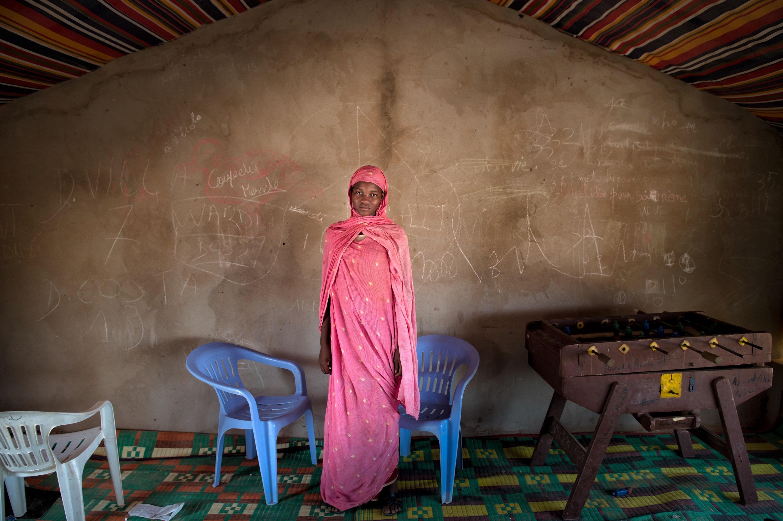 UNICEF_MR 2016_djevojcica mladenka 1