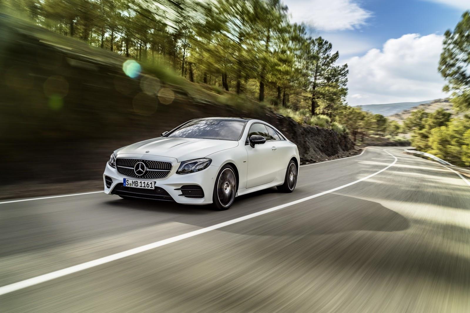 2018-Mercedes-E-Class-Coupe-29
