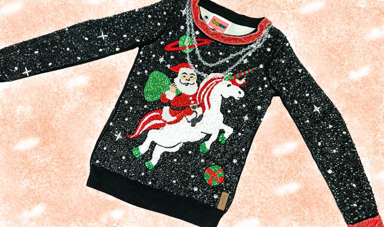 najskuplji bozicni pulover_mala naslovna