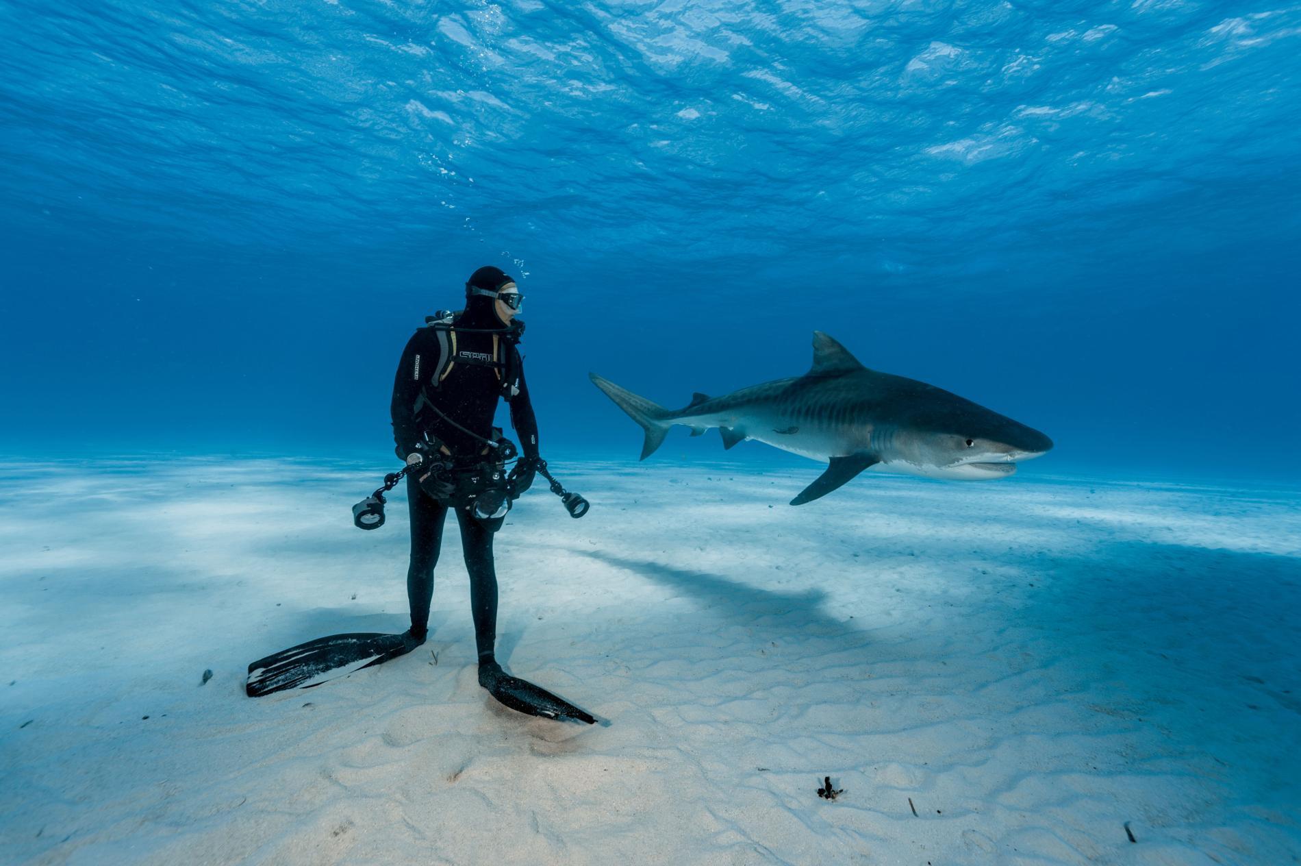 Otočje Bahami