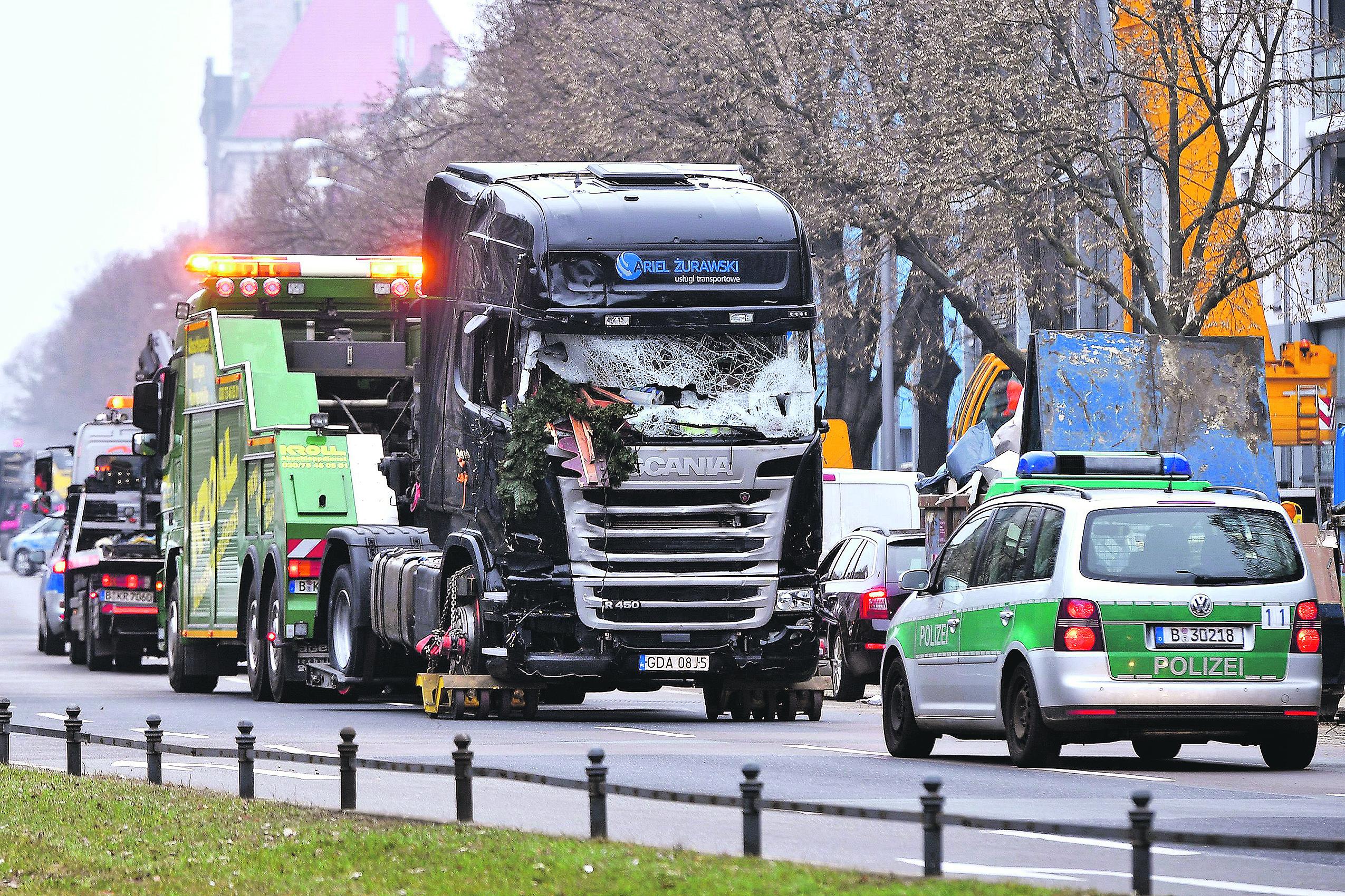 berlin_kamion-201216