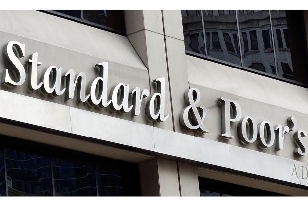 standard_poors_