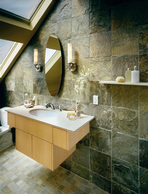 271216-kamen u kupaonici 5