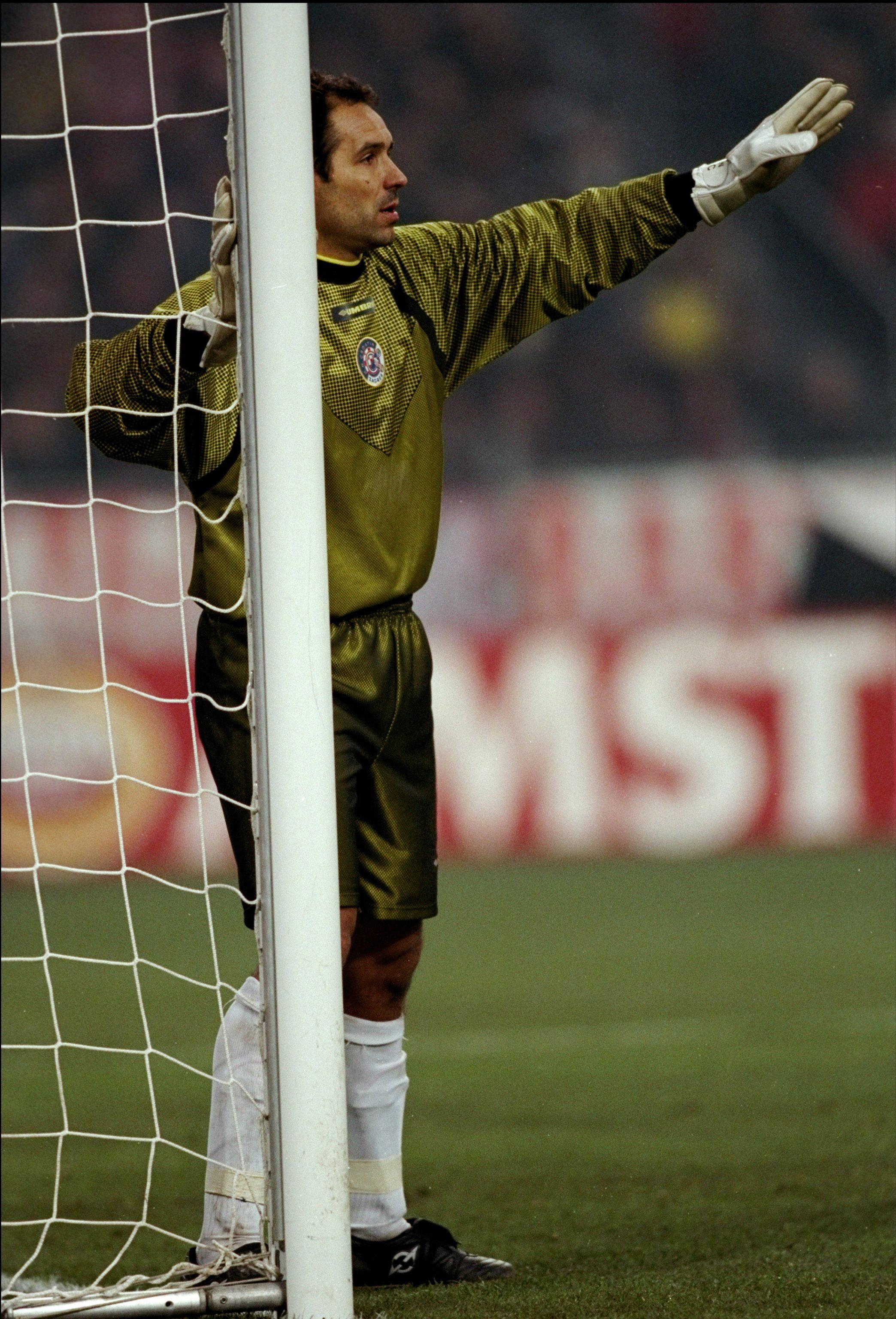Dražen Ladić