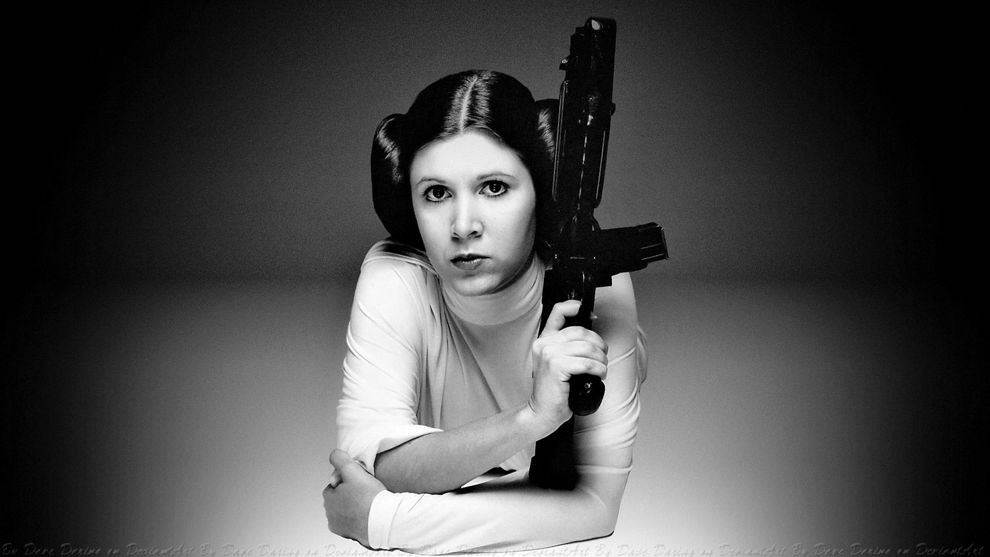 carrie-fisher-026-by-dave-daring-d679fpu