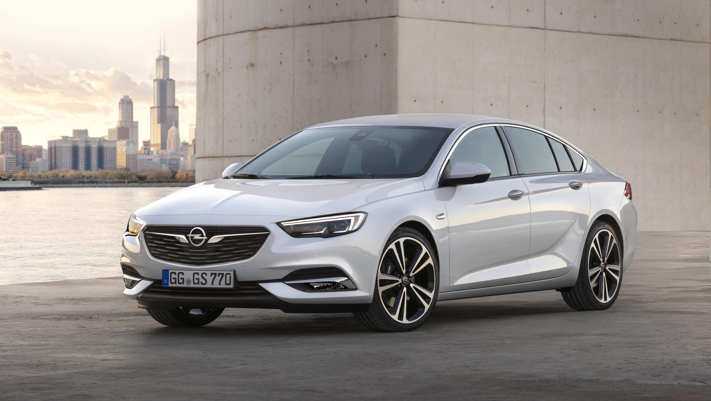 Opel-Insignia-Grand-Sport-304401