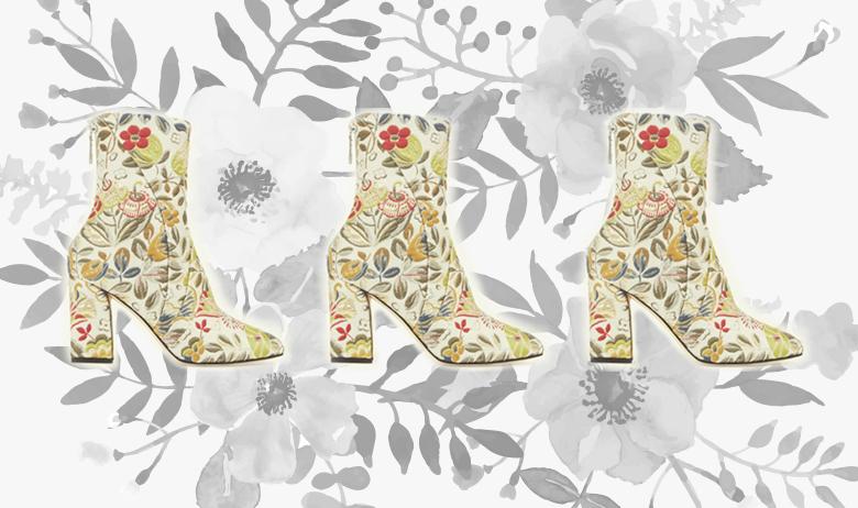 cipele_mala naslovna2