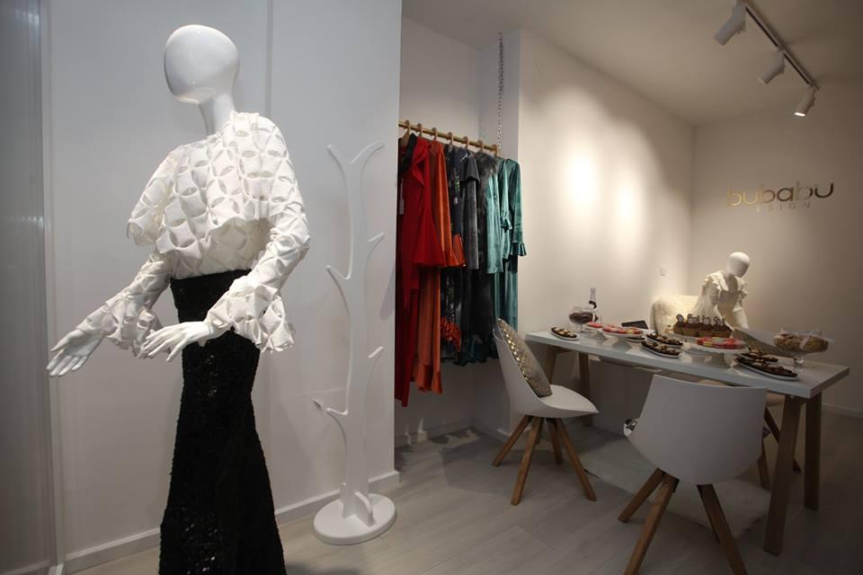 Buba Bu showroom - otvorenje - 7