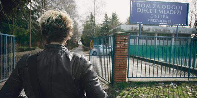 Osijek seks Besplatni oglasi