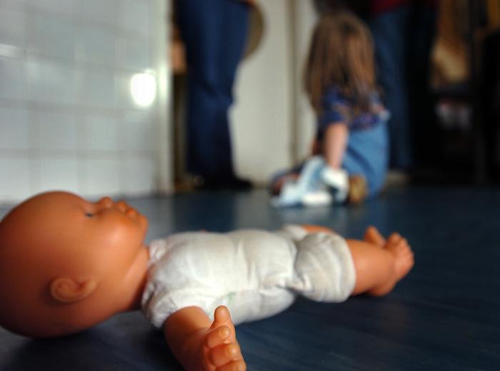 zagreb, 230806zlostavljanjezagrebacki domovi za nezbrinutu djecu (djeca bez roditelja)nazorovasnimio vjekoslav skledar-desk-