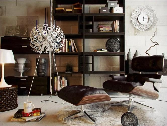 14-contemporary-lamp-665x501
