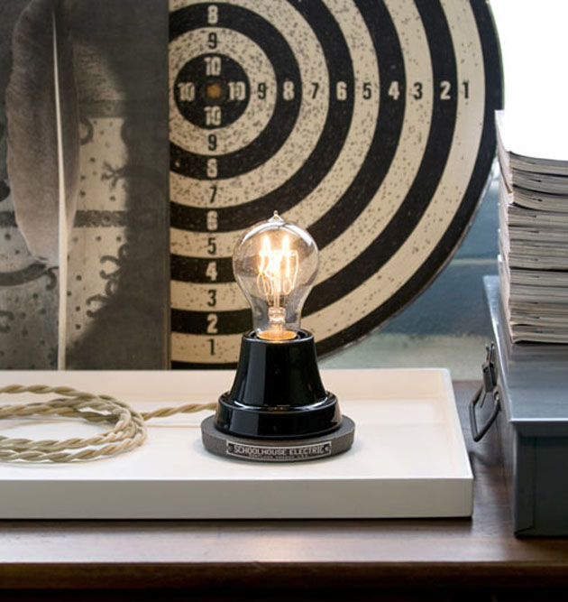 target-and-lightbulb