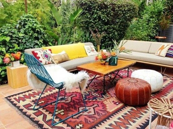 adorable-boho-chic-terrace-designs-25-554x415
