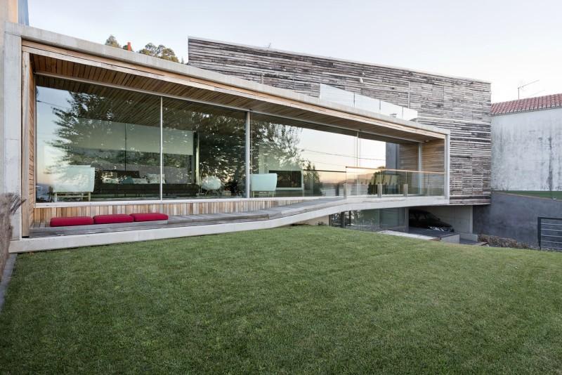architecture-project-dezanove-house
