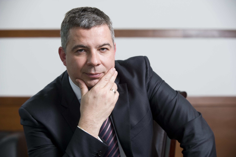 Zoltan Aldott