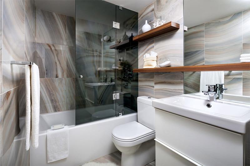 30-banheiro-pequeno-pedra.bin