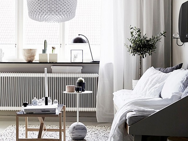 the-small-space-trends-that-are-going-to-be-huge-in-2016-1656749-1455385683-640x0c.bin