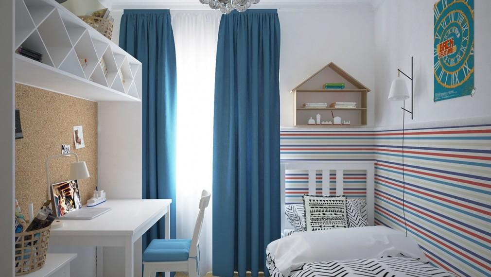 blue-curtains-1010x570.bin