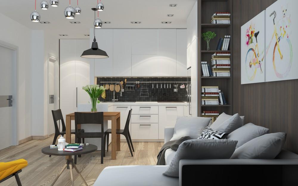 small-apartment-design-8.bin