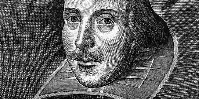 Shakespeare_648616S1