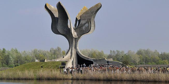 jasenovac_267866S0