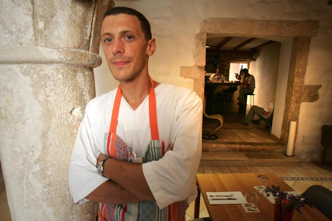 hvar-190706dino-galvagno-restoran-jaksafoto-damjan-tadic-j2.bin