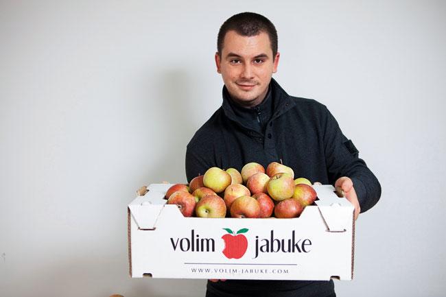 volim-jabuke-1.bin