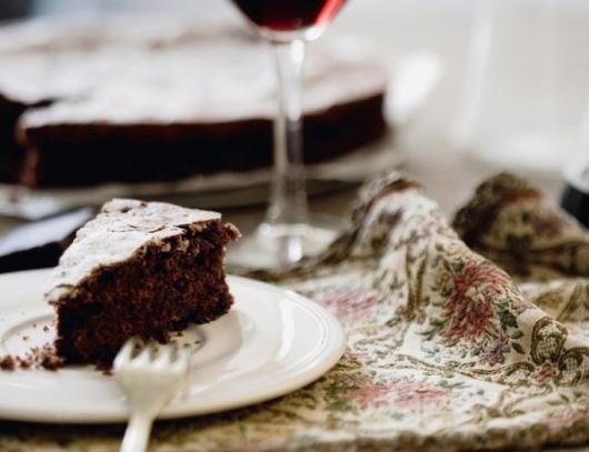 cokolada_vino-682x1024.bin