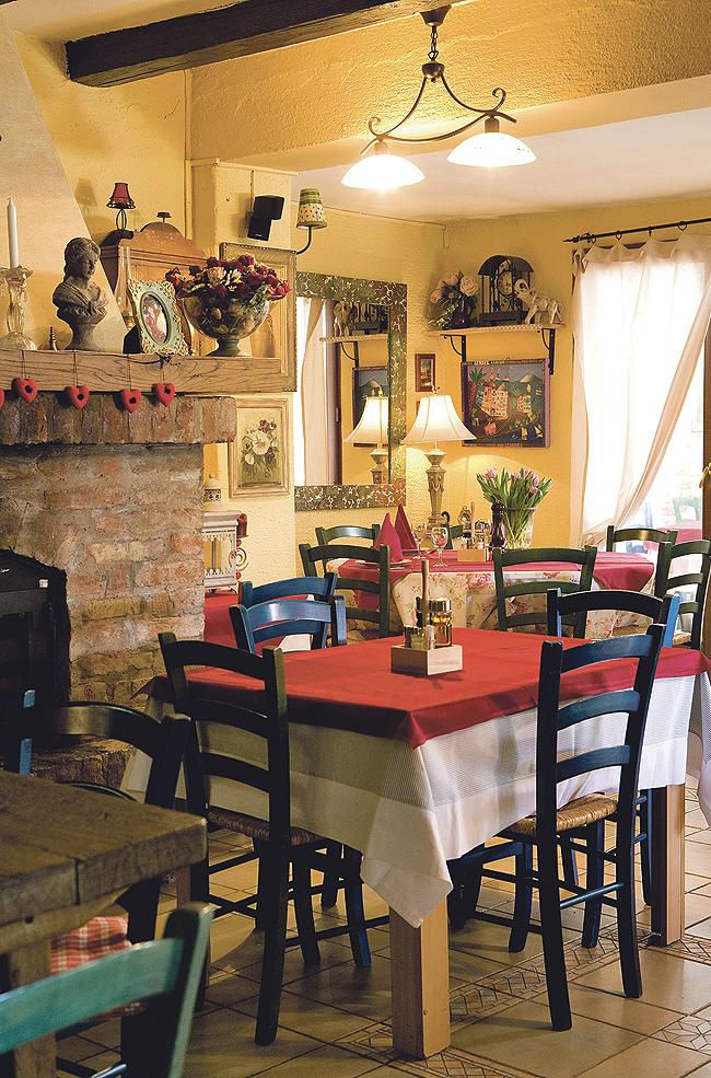 zagreb-26-04-2012-restoran-tac-interijer-i-jela-restorana-3.bin