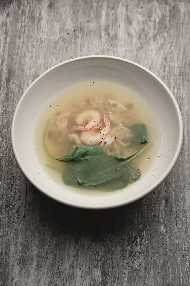 riblja-juha-s-blitvom.bin