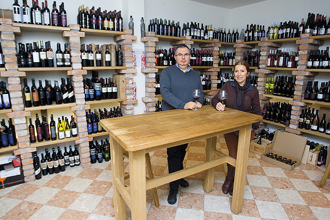 zagreb-03-12-2014-vinoteka-vinessa-u-vlaskoj-63.bin