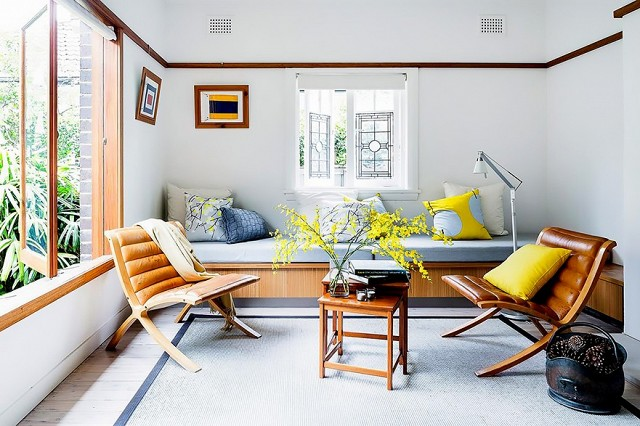 8-stylish-ways-to-transform-your-small-living-room-1756651-1462317822.640x0c