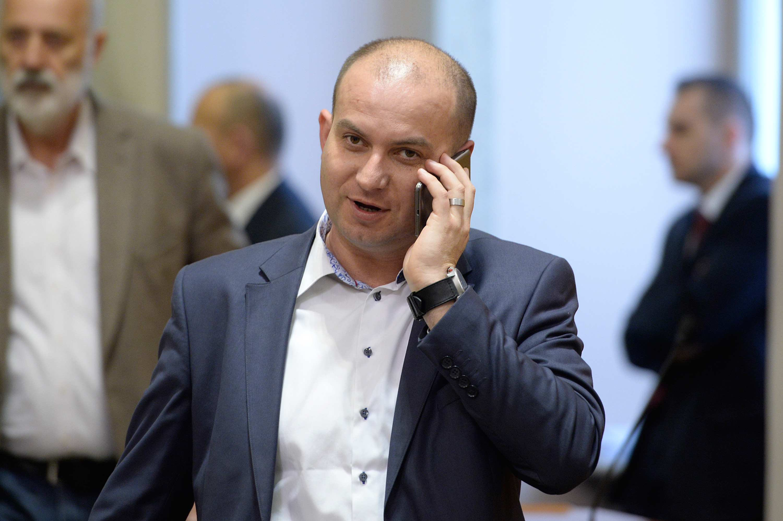 Miroslav Šimić