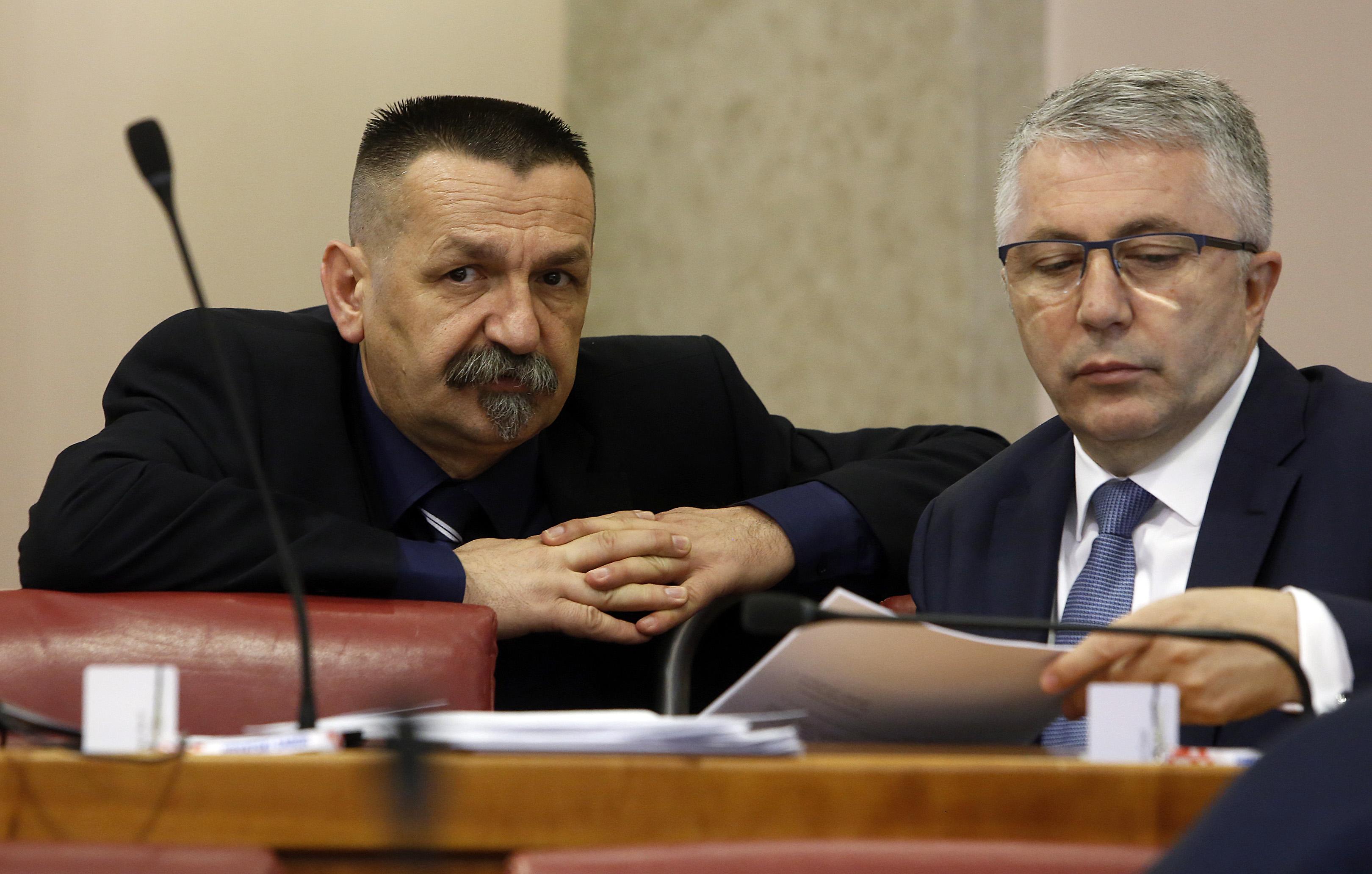 Damjan Tadić / CROPIX