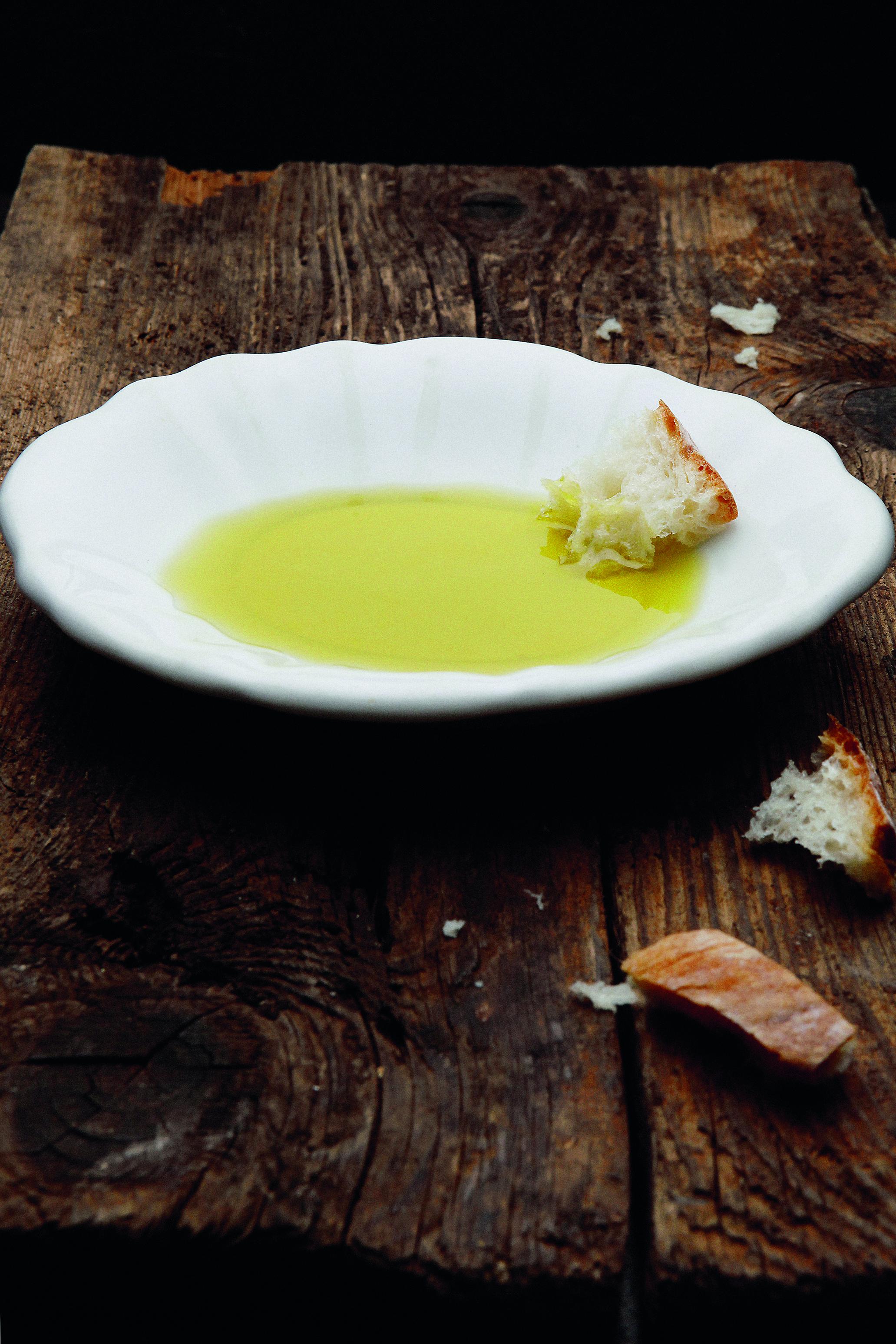 maslinovo-ulje-003