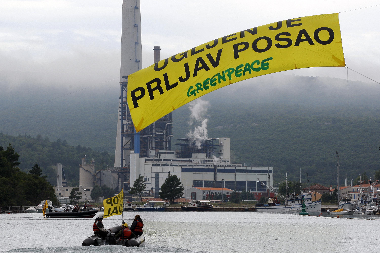 greenpeace_plomin17-220714