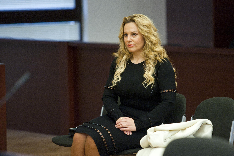 Jasmina Bilonić