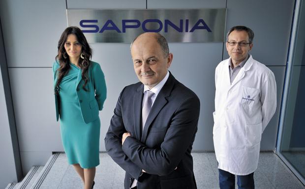saponija29-130513_1