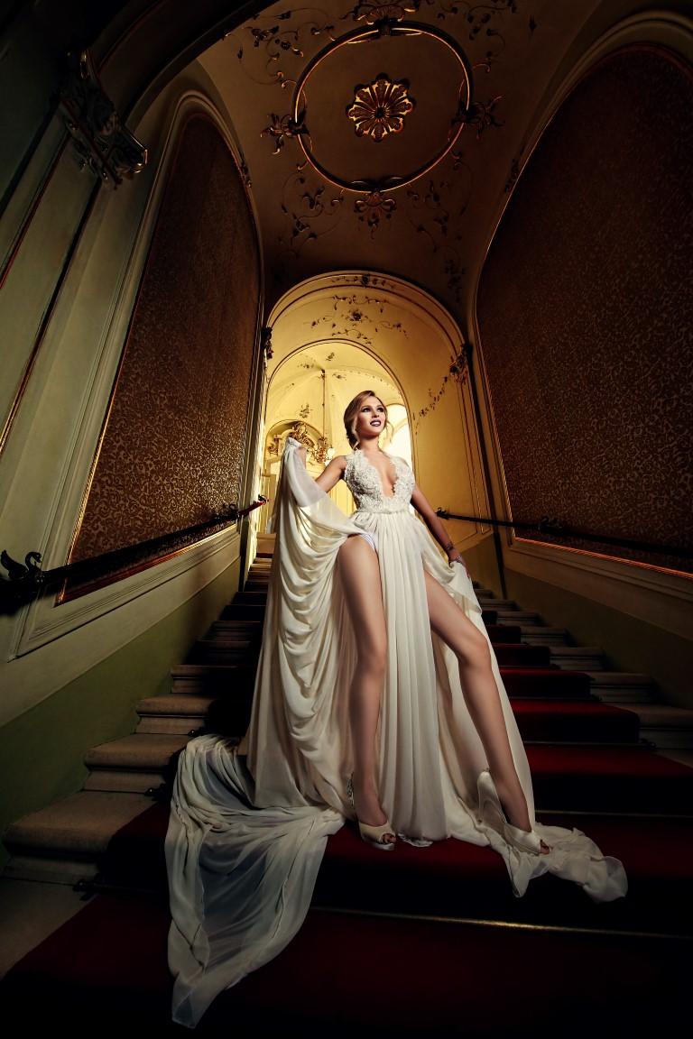 Royal Bride 13